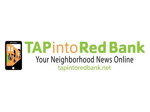 Top story b2864f1c039df4b97791 tapinto red bank logo