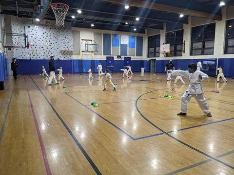 Top story b901ad6061350a3f8135 tae kwon do 2020
