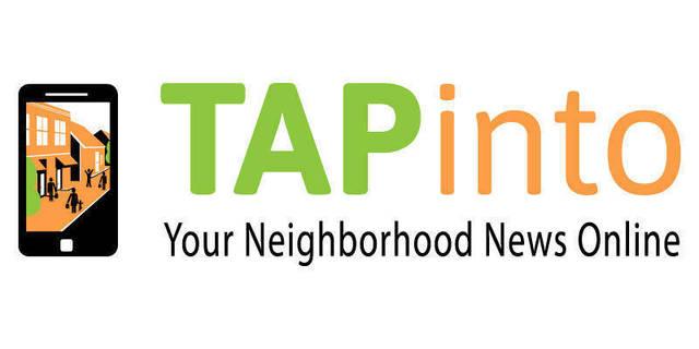 Top story b9a2f04b39440810831e tapinto logo.997