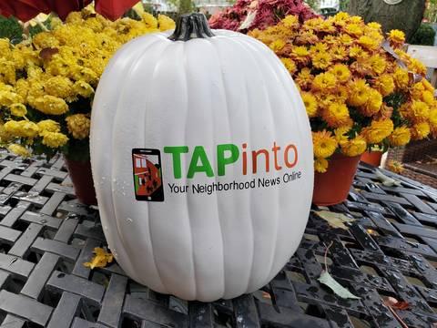 Top story bc4eff4951162cf1e152 tap pumpkin
