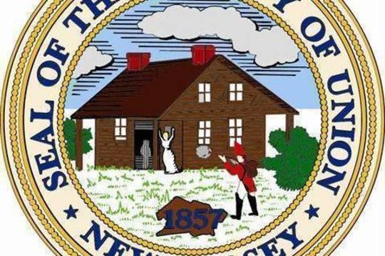 Top story bf0c862ce52e7d5c137e tapinto union county logo