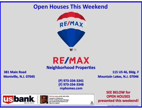 Top story d5361464401cfcc38bd8 tapopenhousesweekend