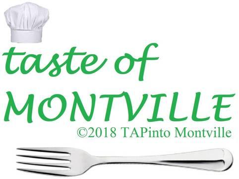 Top story d869cefaf23780a6b33c taste of montville