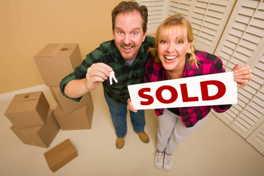 Top story da62350a3a2fa6dcf138 tapinto january 2019 couple sold sign keys moving boxes