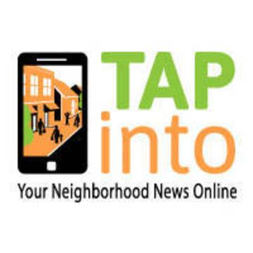 Top story ea31c5edd091807a44b7 tap into square logo