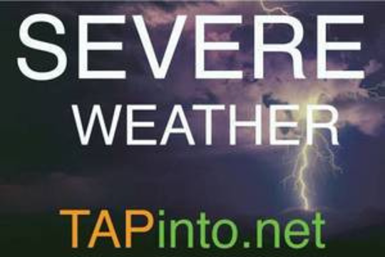 Top story eb05825430d306665f63 tap severe weather