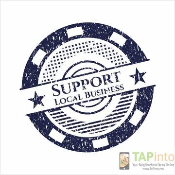 Top story f6633db748658dac5134 tapinto support local business