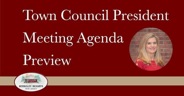 TCPresident AgendaPreview.jpg