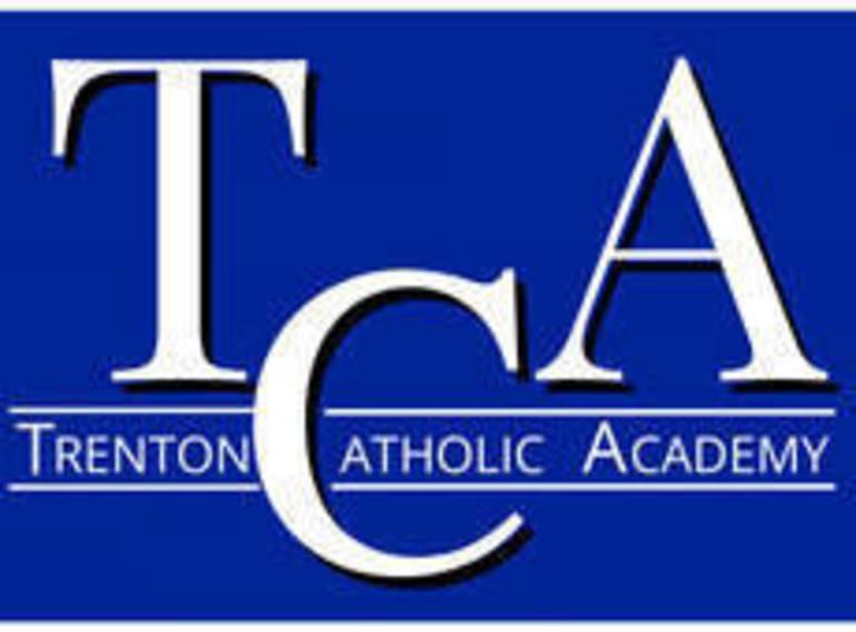 Citing Financial Struggles, Trenton Catholic Academy to Close