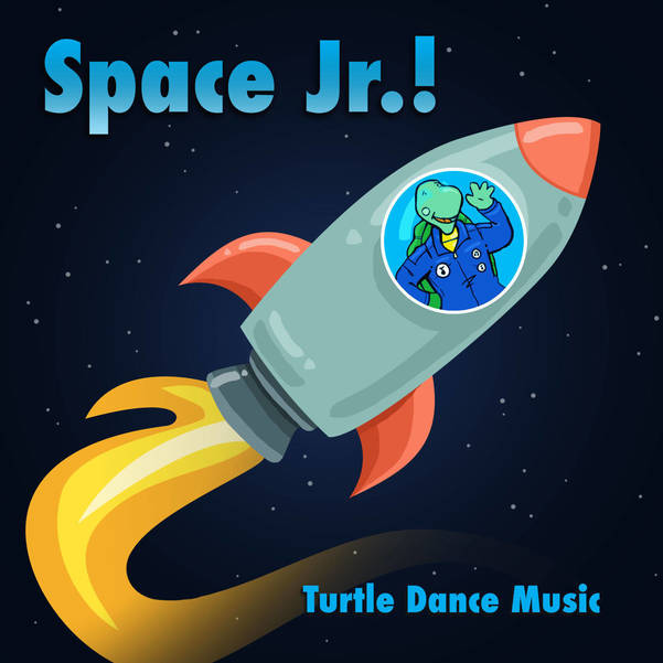 TDM-space-jr.jpg