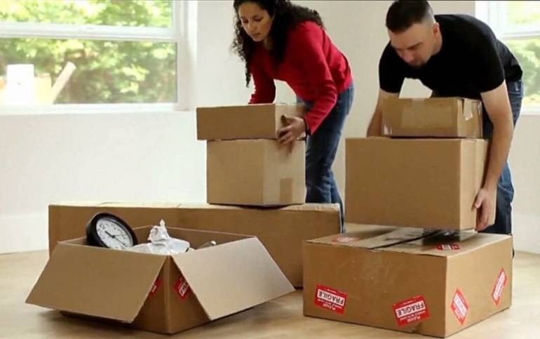 Tenants Moving.jpg