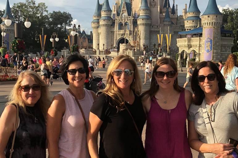 team in front of castle.jpg