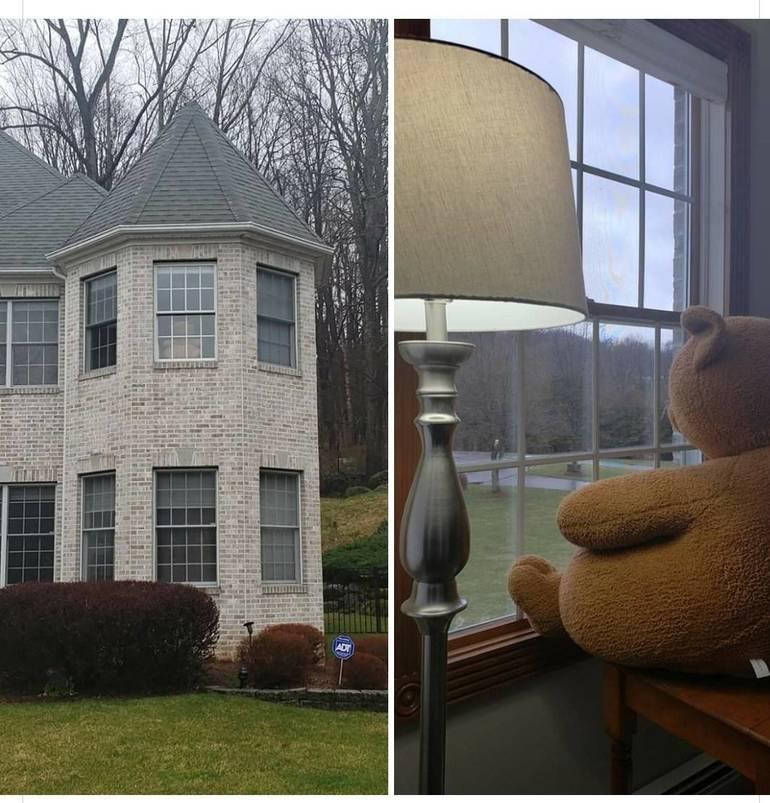 teddy bear scavenger hunt.jpg
