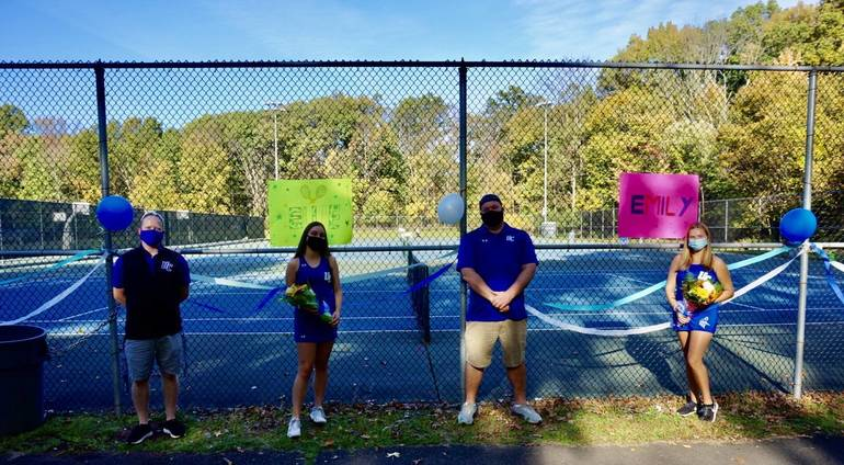 Tennis senior day 2020.jpg