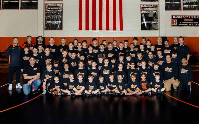 Team photo Lisa Quish IMG_6243nowords.jpg