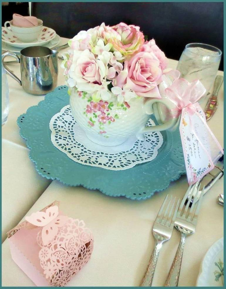 Teapot with frame.jpg