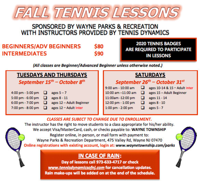 tennis lessons.png