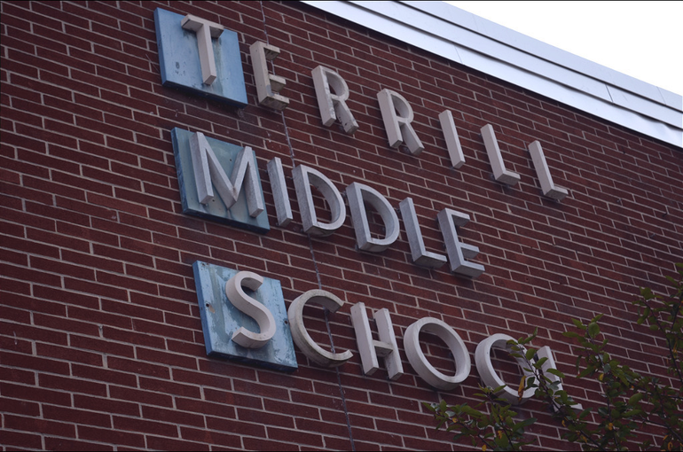 Terrill Middle School 9-5-19.png