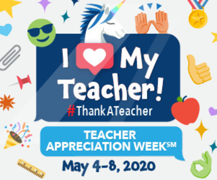 Teacher Appreciation Day 2020 - PTA.org.png