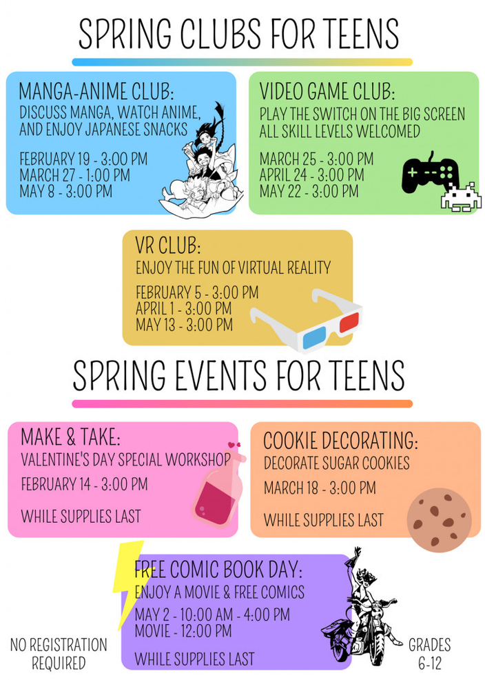 teen-clubs-1-731x1024.png