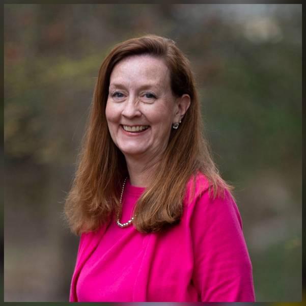 Teresa Gilbreath.JPG