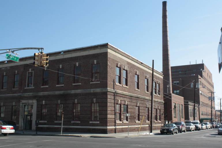 telephone building1.JPG