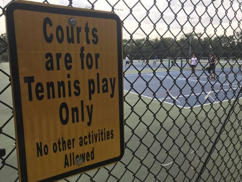 TennisPlayOnly.jpg