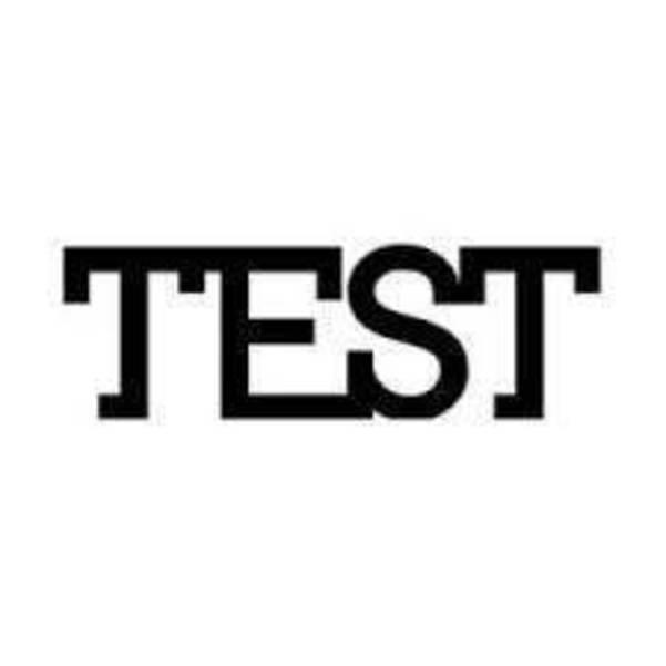 test2.jpeg
