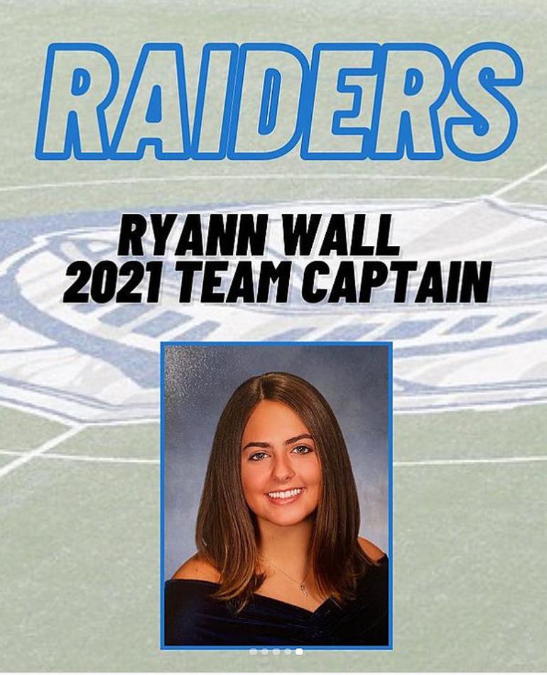 Best crop a307cfaa4c4445e371b9 team captain ryann wall