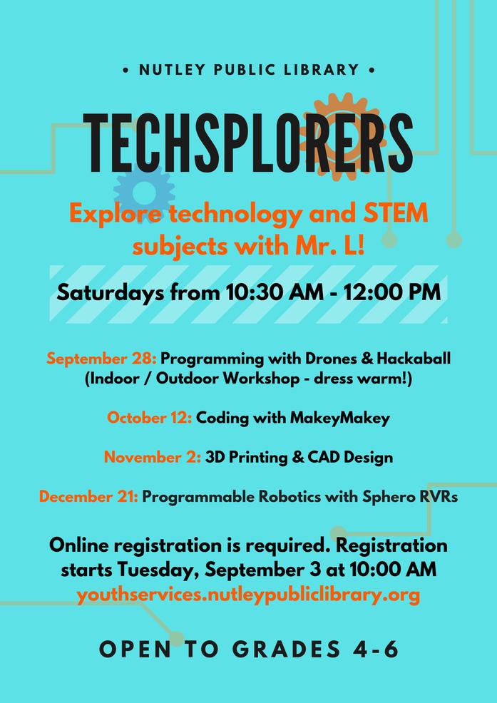 Techsplorers (Fall 2019).png