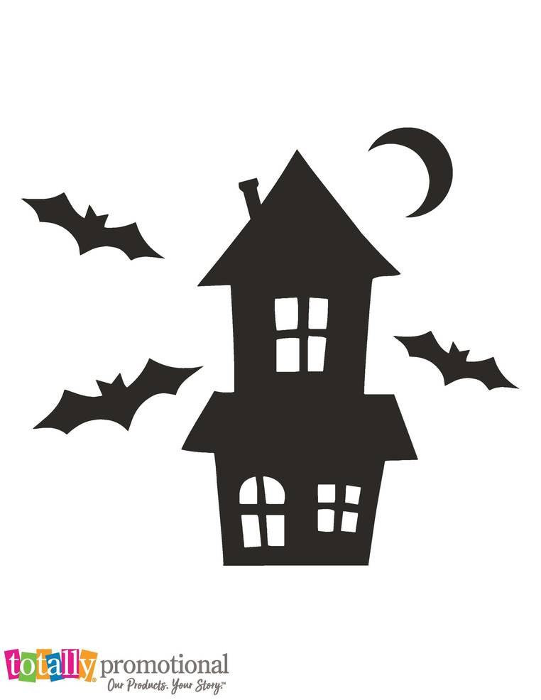 Halloween template.jpg
