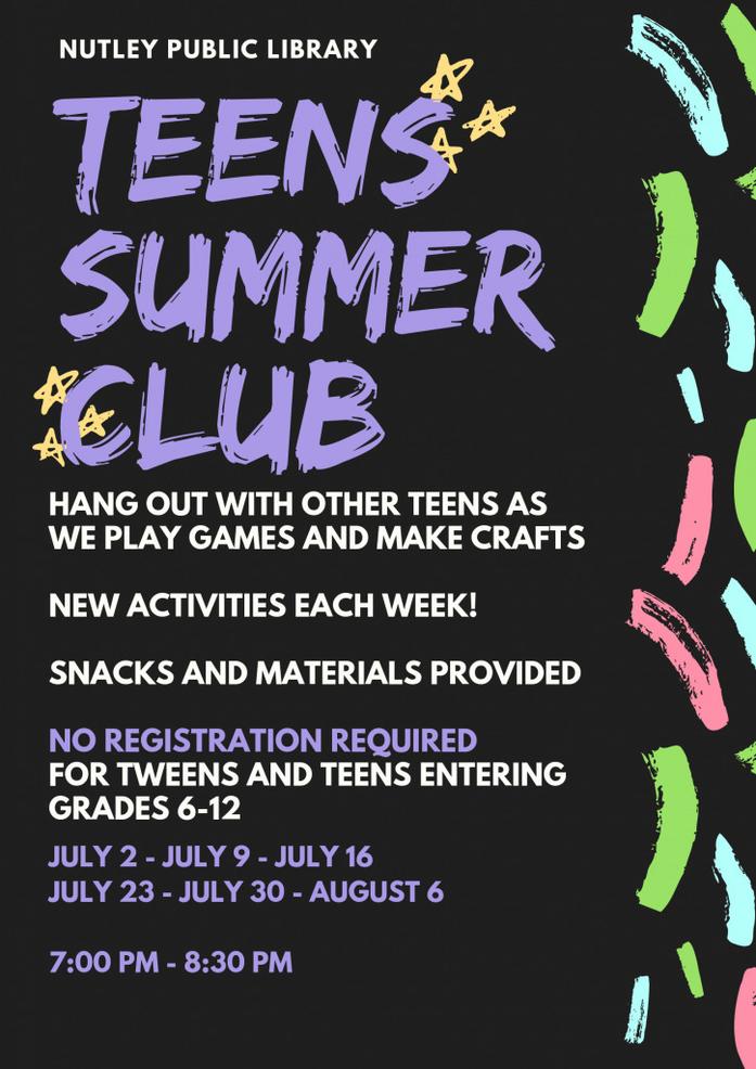 TEENS SUMMER CLUB.png