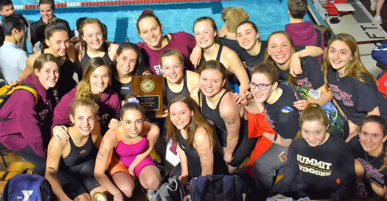 Team and Coach with Trophy.JPG