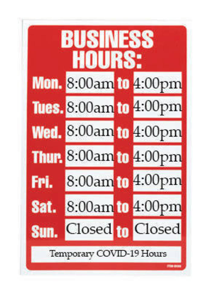 temp hours.jpg