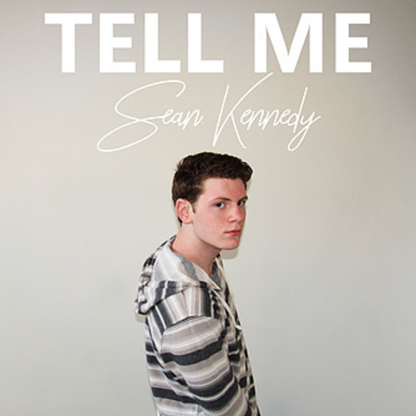 Tell Me cover.png