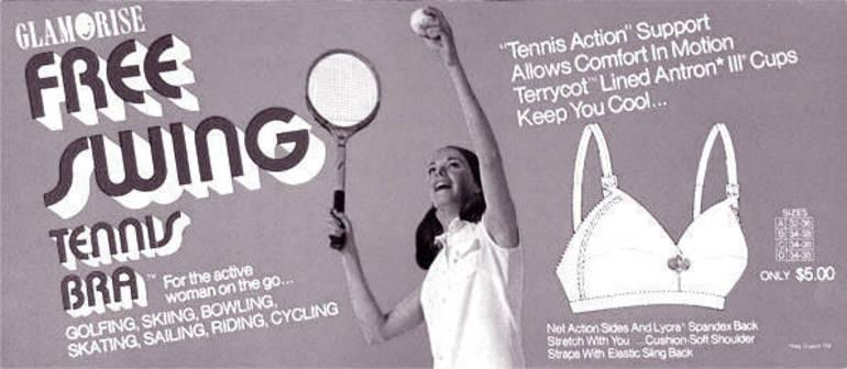 TennisBra.jpg