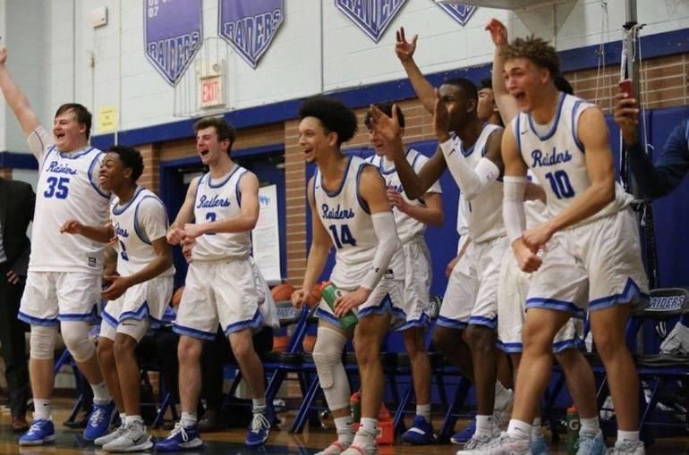 Best crop ed5448af852e2205e406 team shot spf boys basketball