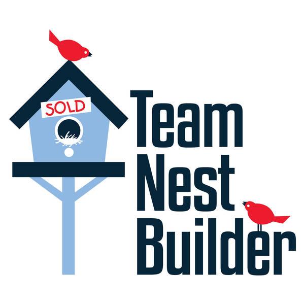 TeamNestBuilder_MainLogo_FullColor.jpg