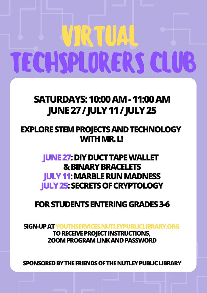 Techsplorers Club 2020.png