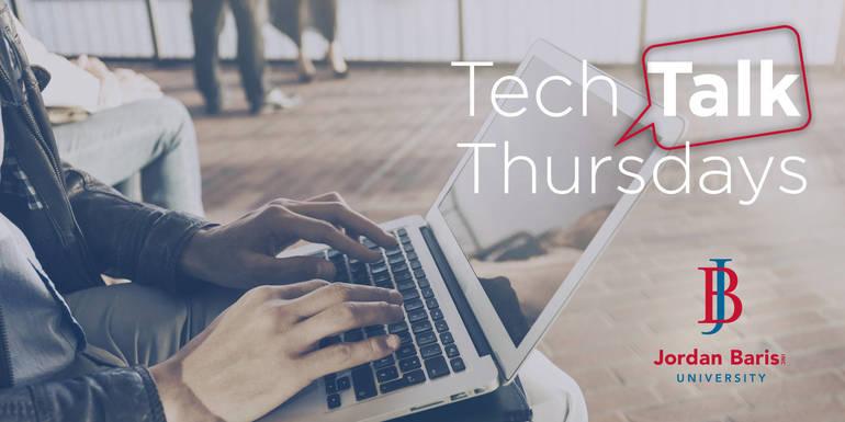 TechTalkTuesdays_Banner (3).jpg