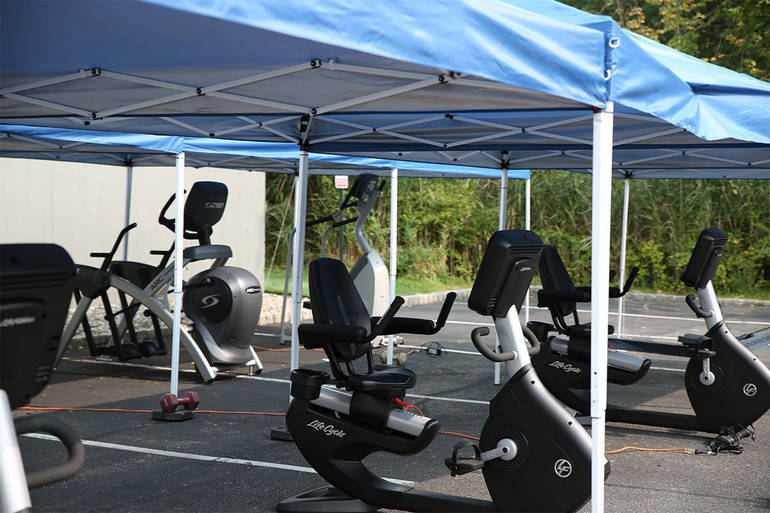outdoor_tents_cardio_chatham.jpg