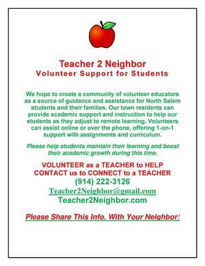 Carousel image 54f3833d4ee629fbb7c7 teacher 2 neighbor
