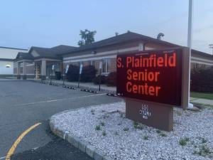 South Plainfield Senior Center Opens In-Person Classes, Gym and Billiard Room