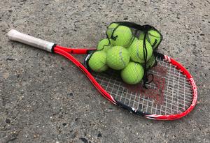 Carousel image ab2bb25187c5e5567cd9 tennis racquet