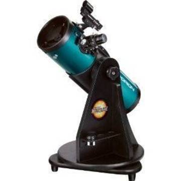 Top story 3567e676b831a5c1b156 telescope picture