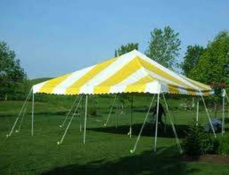 Top story 35eaf1ad81cce281cb80 tent