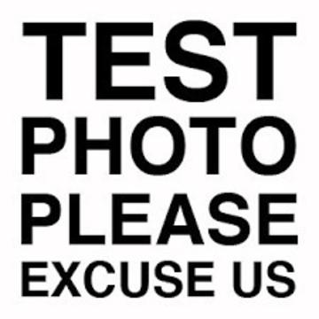 Top story 576b119d0c539bf8d1bd test3