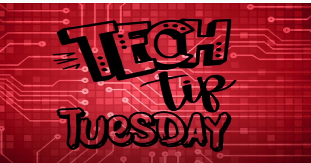 Top story 58752501156a5a6973e6 tech tip tuesday