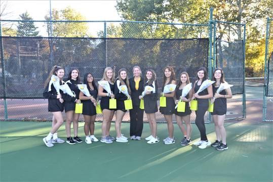 Top story 5d4ffcd02dd8a445cc80 tennis senior day
