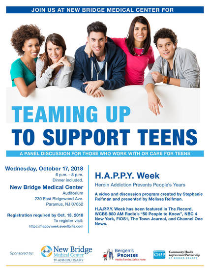 Top story 66a19ca92d9e34cff8c8 teaming up to support teens 20181017
